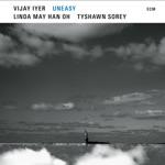 Vijay Iyer, Linda May Han Oh & Tyshawn Sorey - Night And Day