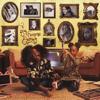 Femme It Forward & Lauren Jauregui - While I'm Alive artwork