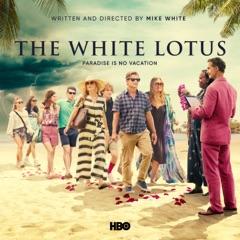 The White Lotus, Saison 1 (VOST)