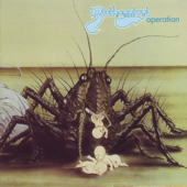 Operation (Remastered) - Birth Control Cover Art
