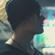 Shinjuku Squad 2.0 (feat. Niacavaon & Niek) [Instrumental] - Vik