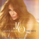 Jennifer Lopez - Dance Again (feat. Pitbull)
