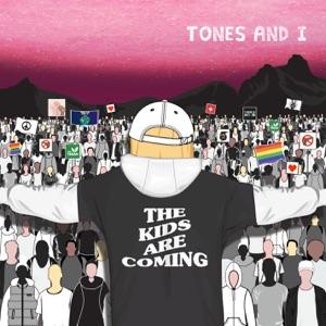 Tones and I - Dance Monkey (Reggaeton Remix) - Line Dance Music