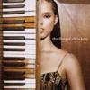 Alicia Keys - If I Ain't Got You artwork
