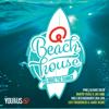 Q Beach House - Various Artists