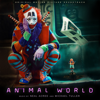 Animal World (feat. Chris Lee) - Neal Acree & Michael Tuller