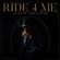 Ride 4 Me - Austin Tolliver