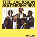 Jackson Southernaires - Can't Make It By Myself