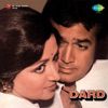 Dard Original Motion Picture Soundtrack