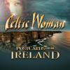 Celtic Woman - Postcards from Ireland artwork