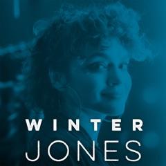 Winter Jones - EP