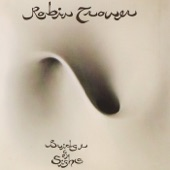 Robin Trower - In This Place