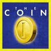IJustWantToBeCool - The Coin (feat. Guldgnomen) bild