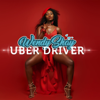 Wendy Shay - Uber Driver artwork