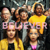 One Voice Children's Choir - Believer artwork