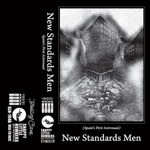 New Standards Men - Spain's First Astronaut A