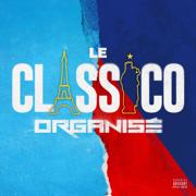 Loi de la calle (feat. Lacrim, Alonzo, Mister You, JUL, Niro, Kofs, Le Rat Luciano & DA Uzi) - Le classico organisé