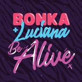 Be Alive (Krunk Remix)