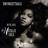 Download lagu Natalie Cole - L-O-V-E.mp3