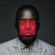 The Chairman - M.I Abaga