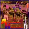 Armando Hernandez y Su Combo - Single