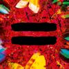 Shivers - Ed Sheeran mp3
