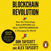Blockchain Revolution (Unabridged)