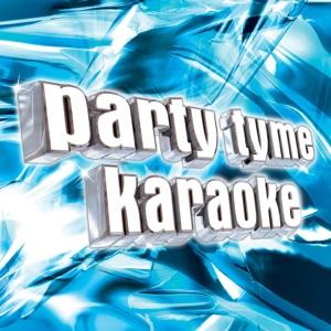 Party Tyme Karaoke - Despacito (Remix) [Made Popular By Luis Fonsi & Daddy Yankee ft. Justin Bieber] [Karaoke Version]