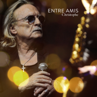 Entre amis - EP Mp3 Songs Download