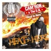 Heat in Here, Vol. 1, Cam'ron & The U.N.