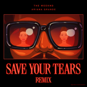 Free Download Save Your Tears (Remix).mp3
