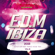 EDM Ibiza 2018 - Verschillende artiesten