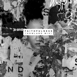 Faithfulness (Howland Mix) [with Derek Minor, Joey Vantes & Matt Maher] - Single Mp3 Download