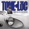 Funky Cold Medina - Tone-Loc mp3