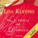 Lisa Kleypas - La figlia del diavolo
