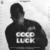 Garry Sandhu - Good Luck artwork