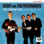 You'll Never Walk Alone by Gerry & The Pacemakers