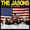 The Jasons - Get Fd Album