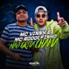 Não Grita Chama - MC Vinny & Mc Rodolfinho mp3