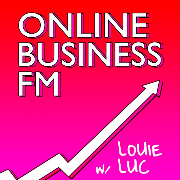 Online Business FM: Online Business, Digital Marketing, Growth Hacking & Blogging