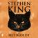 Stephen King & Annemarie Lodewijk - Als het bloedt