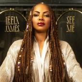 Leela James - Put It On Me