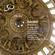 Handel: Messiah - London Symphony Orchestra & Sir Colin Davis