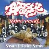 Body Movin' (Shawn J. Period Remix) - Single
