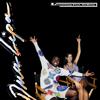 Dua Lipa - Levitating (feat. DaBaby) artwork