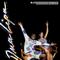 download Dua Lipa - Levitating  feat. DaBaby  mp3