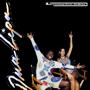 Levitating (feat. DaBaby) - Dua Lipa - Dua Lipa