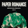 Paper Romance - Ep2, Groove Armada