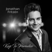Jonathan Fritzen - Keys to Paradise