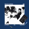 Franco Battiato - La Voce Del Padrone (Remastered) Grafik